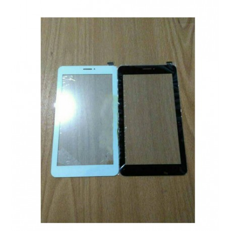 Touchscreen Advan T1Q Original 100%