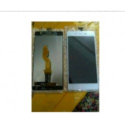 LCD + Touchscreen Oppo Neo 7 A1603 Original 100%
