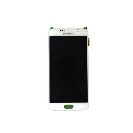 LCD + Touchscreen Samsung S6 Original 100%