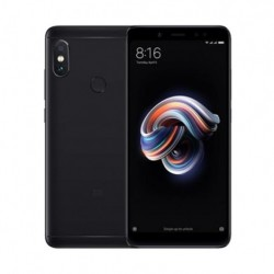 Xiaomi Redmi Note 5 Pro (Whyred) 8.1 Global