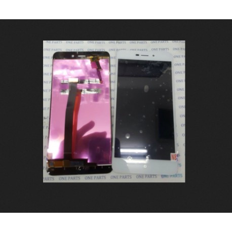 LCD + Touchscreen Xiaomi Redmi 4A Original 100%