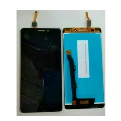 LCD + Touchscreen Lenovo A7000 Original 100%