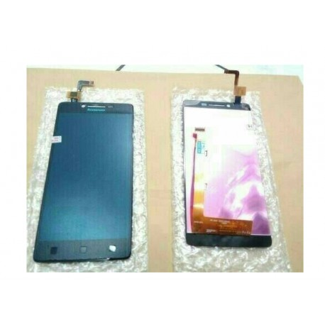 LCD + Touchscreen Lenovo A6010 Original 100%