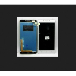 LCD + Touchscreen Lenovo P1M Original 100%